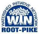 Links off site to Root-Pike WIN